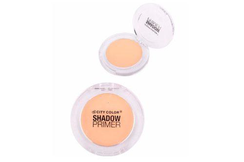 City Color Shadow Primer Prevents Creasing (E-0023) (1)
