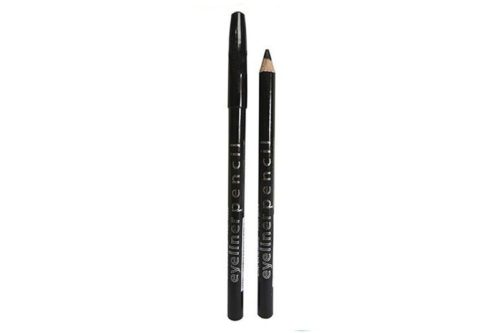 L.A. Colors Eyeliner Pencil of units different