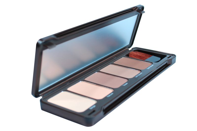 Beauty Creations More Contour (CT01)