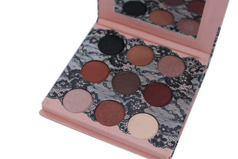 Beauty Creations Boudoir Shadow (E9BS-A)