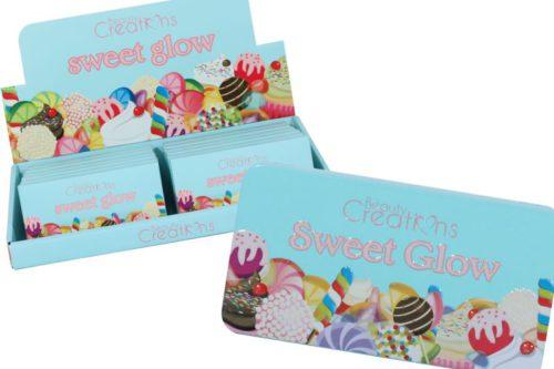 Beauty Creations Sweet Glow (3SG )