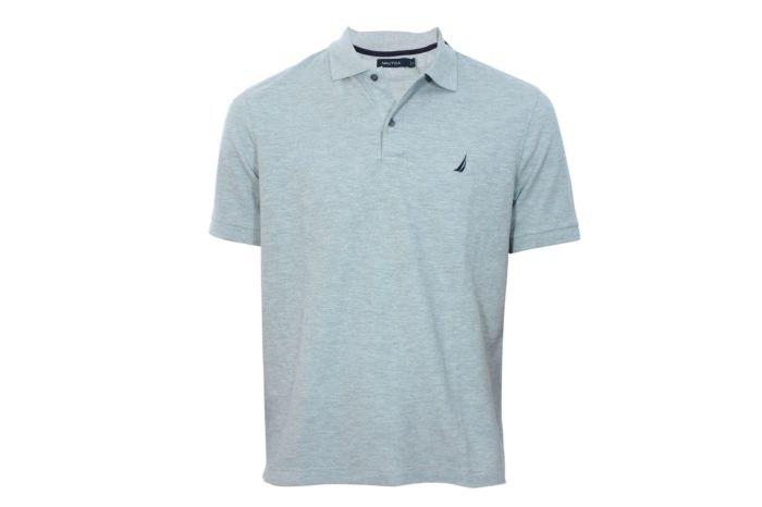 Mixed Brands Polo for Him