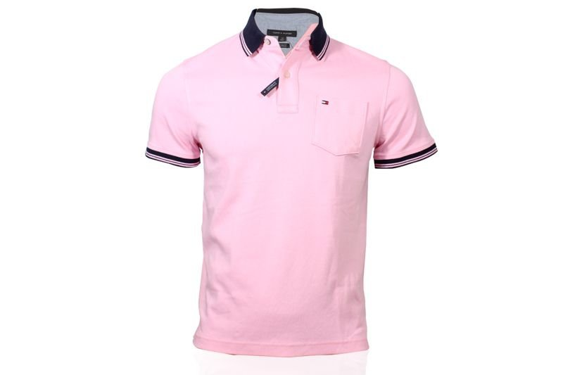 tommy hilfiger polo cheap