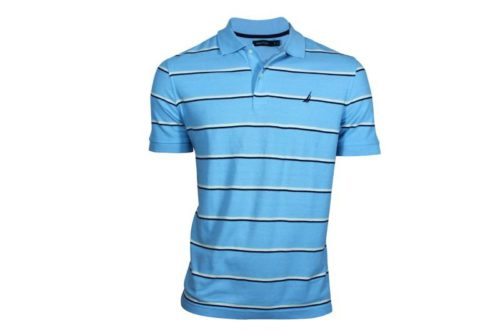 nautica Polo for Him