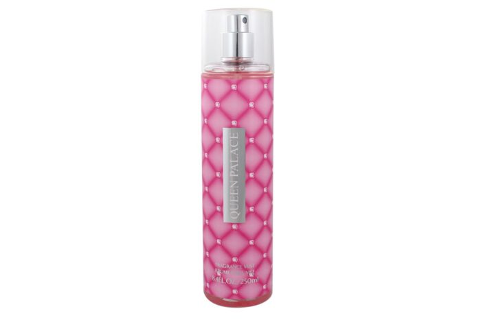 Bloom Sexy Refreshing Fragrances Mist For Her