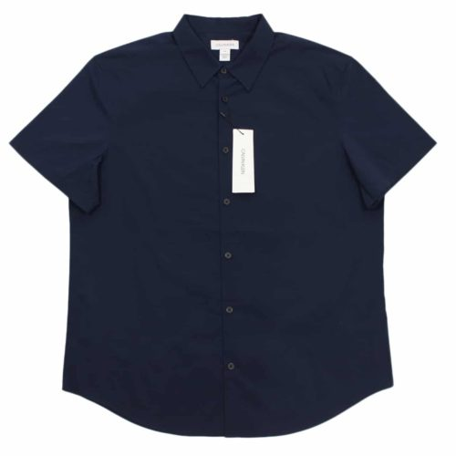 Calvin klein Shirts For Him