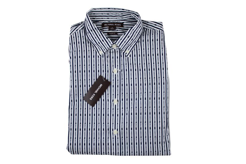 Mixed Brands Shirts For Him