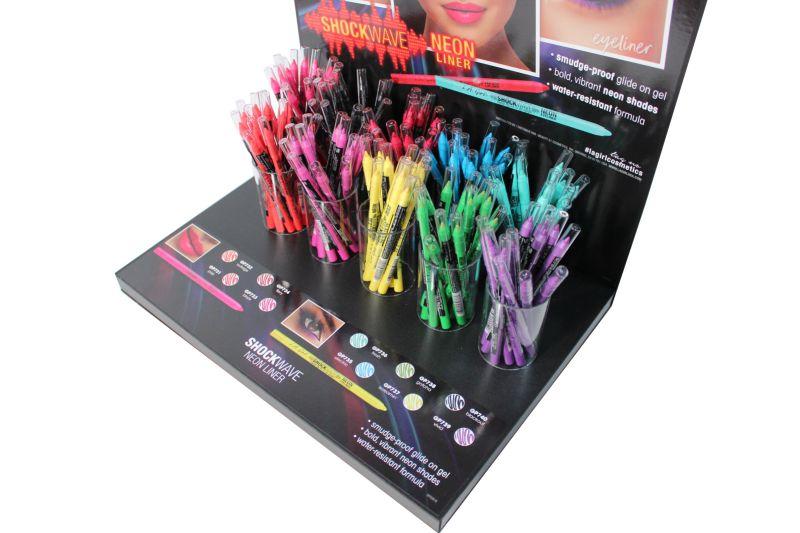 L.A. Girl Shockwave Neon Liner (GPD281)