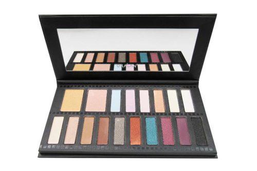 Wholesale-Okalan-Urban-Memory-18-Color-Eyeshadow-Palette-OKL-E064-2