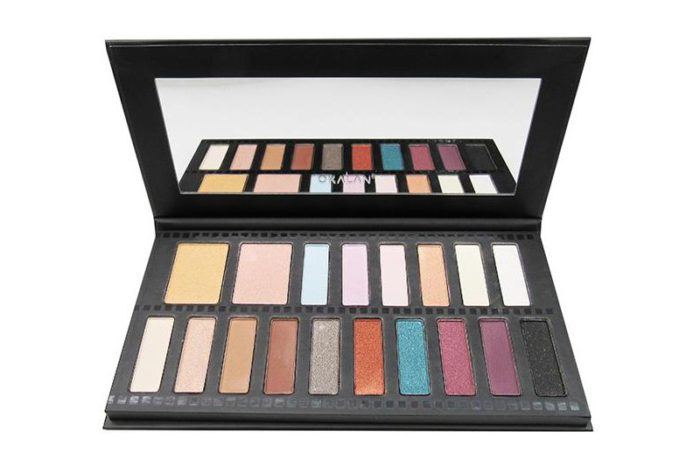 Wholesale-Okalan-Urban-Memory-18-Color-Eyeshadow-Palette-OKL-E064-2