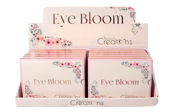 Beauty Creations Eye Bloom Eyeshadow (EP12)