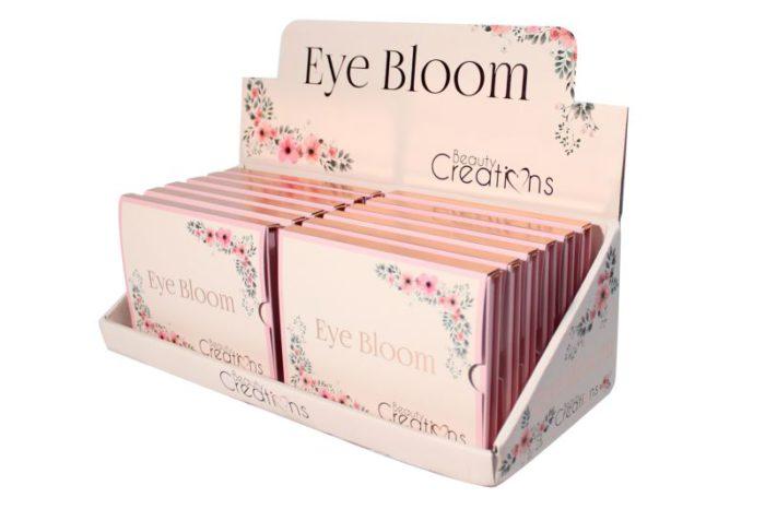 Beauty-Creations-Eye-Bloom-Eyeshadow-EP122
