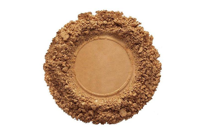 Wholesale L.A. Colors Mineral Pressed Powder – Sand (CMP379)