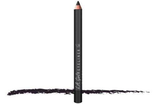 L.A.-Girl-Eyeliner-Pencil-Black-GP601