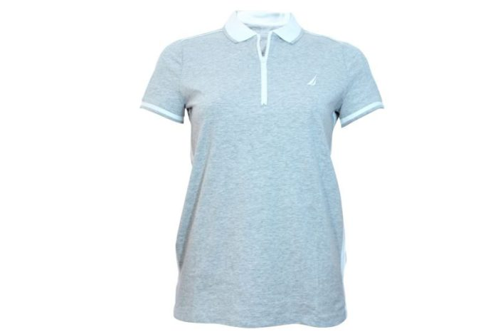 Náutica Women's Polo Shirt Lot