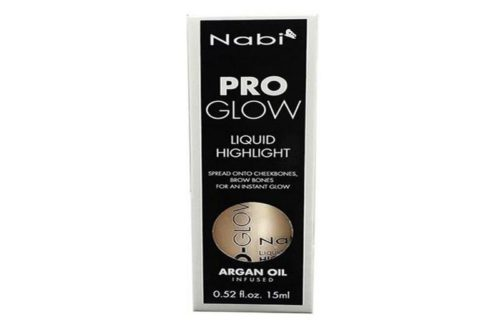 Nabi Pro - Glow Liquid Highlight (DH)