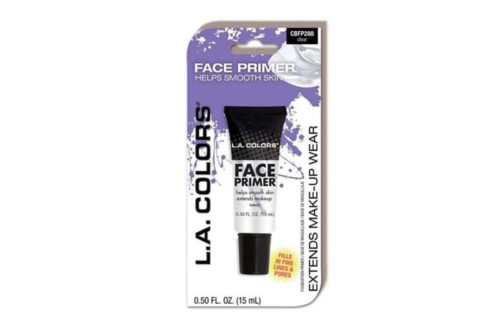L.A.-Color-Face-Primer-Helps-Smooth-Skin.