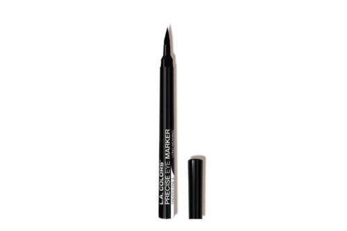 L.A. Color Precise Eye Marker (CBLE671)