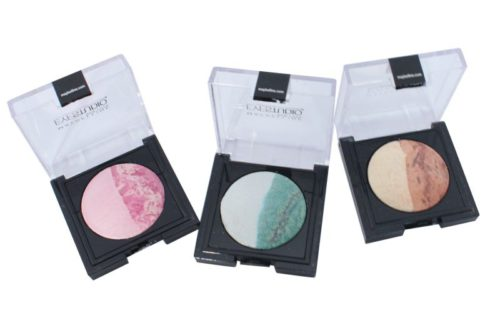 Maybelline Eyestudio Eyeshadow (700013)