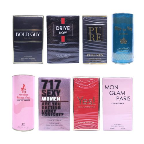 Refreshing-Fragrances-Mist-for-Women-And-Men-may