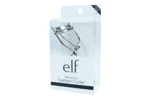 e.l.f Eyelash Curler