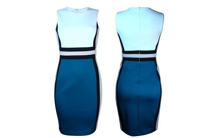 Brands Name Mix Women's Dress Lot
