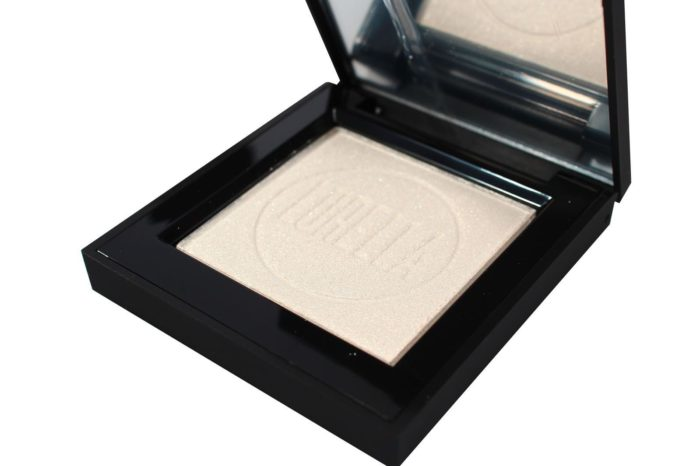"Lurella Cosmetics Highlighter Shade ""Bliss"""