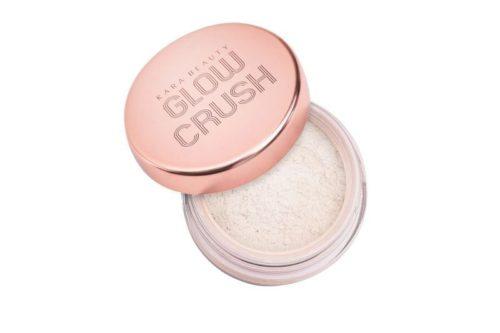 Kara Beauty Highlighter Powder 6 Shades Assorted (KB-HL16)
