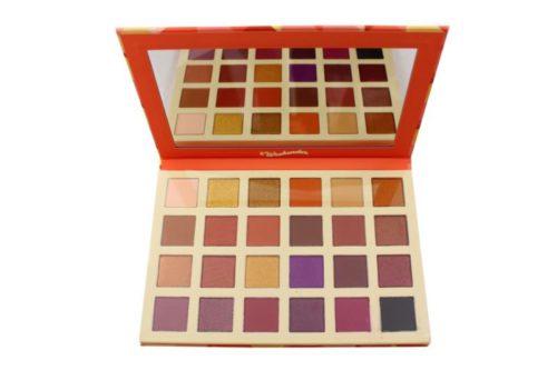 Kara Beauty Eyeshadow Palette Weekender - 24 Color (ES48)