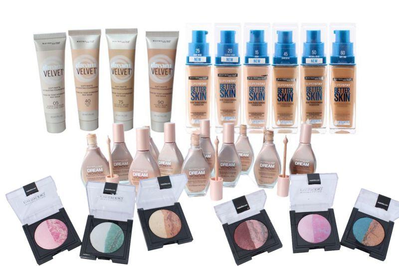 Mixed Brand Factory Liquidation Box -200 Units