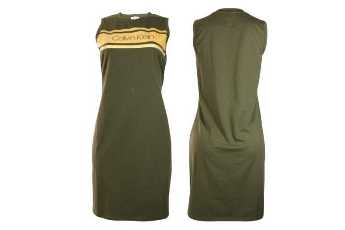 Tommy Hilfiger and Calvin Klein Dresses Casual (11)