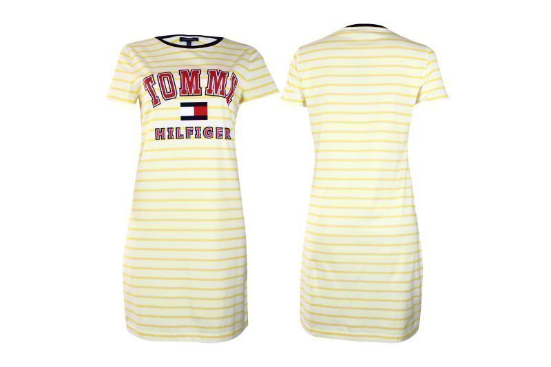 Tommy Hilfiger and Calvin Klein Dresses Casual (2)