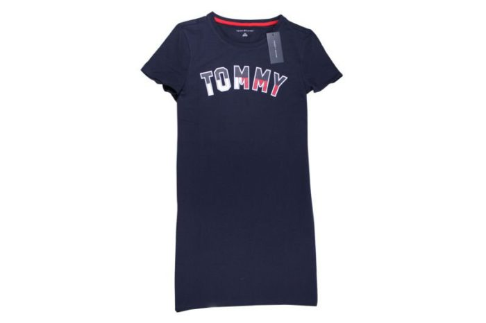 tommy Hilfiger and Calvin Klein Dresses Casual