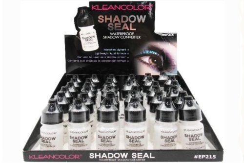 Shadow Seal - Waterproof Shadow Converter (EP215)