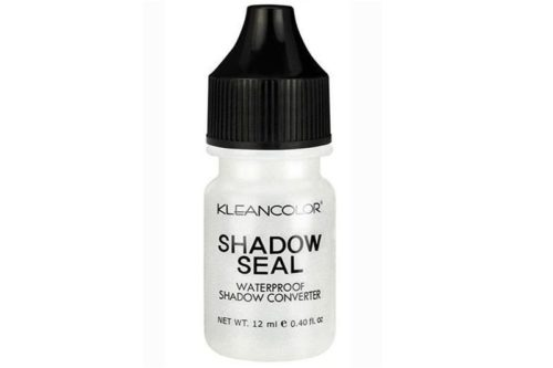 Shadow Seal - Waterproof Shadow Converter (EP215)