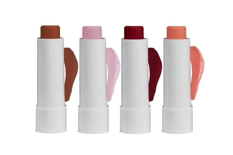 City Color Balm.com Moisturizing Lip Tint Display (L-0069)