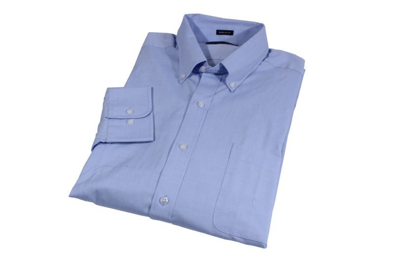 Wholesale Tommy Hilfiger Shirts For Him