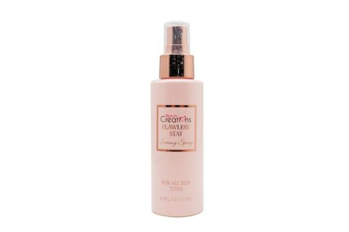 Beauty Creations Flawless Stay Setting Spray (SPF01)