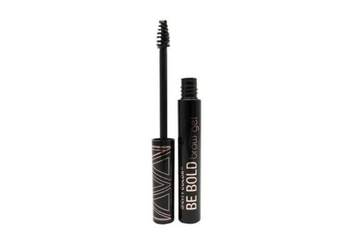 City Color Be Bold Brow Gel Eyebrow Gel (E-0101)