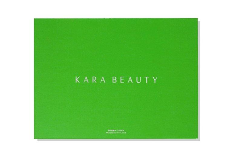 Kara Beauty Eyeshadow Palette Drama Queen – 35 Colors (Pro7)