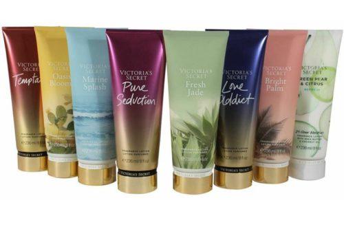 Victoria's Secret Fragrance Body Lotion For Her 236 ml/8 oz.