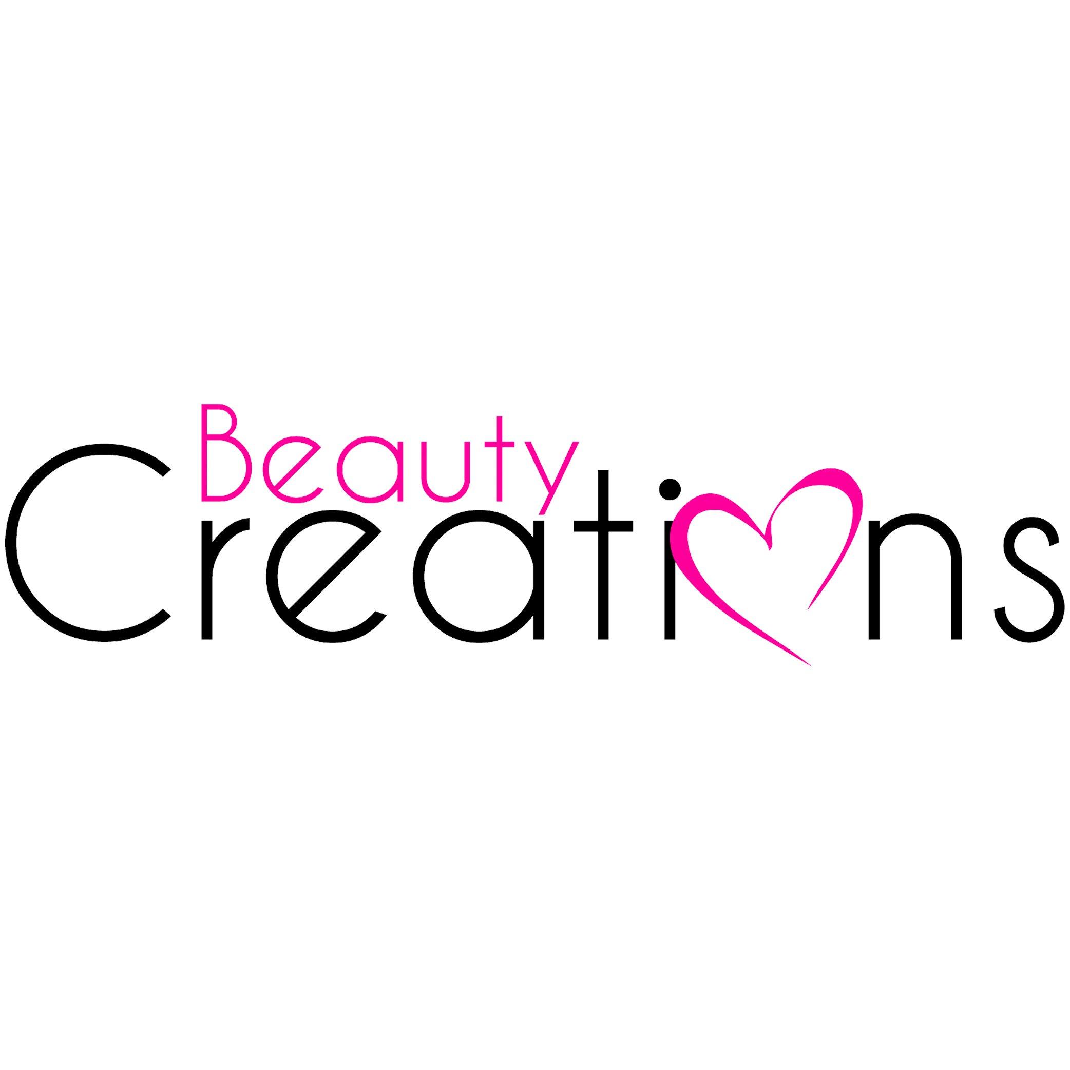 Beauty Creation's logo