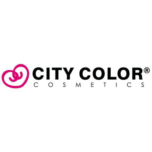 City Color Al Por Mayor