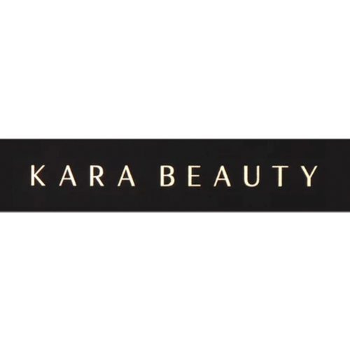Kara Beauty Al Por Mayor
