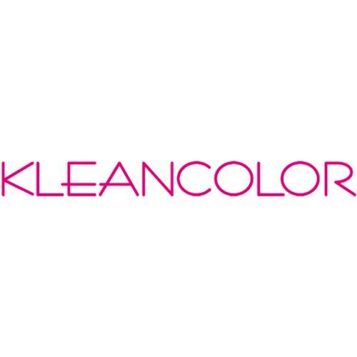 Kleancolor Al Por Mayor