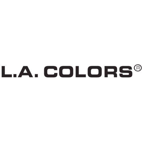 L.A. Colors Al Por Mayor