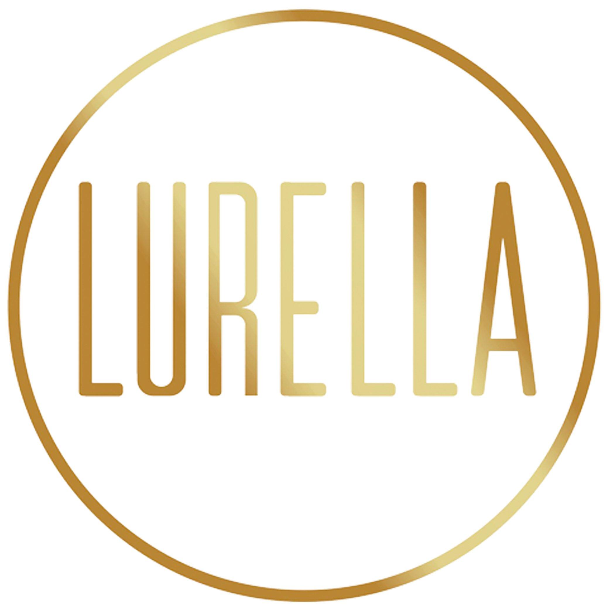 Lurella's logo