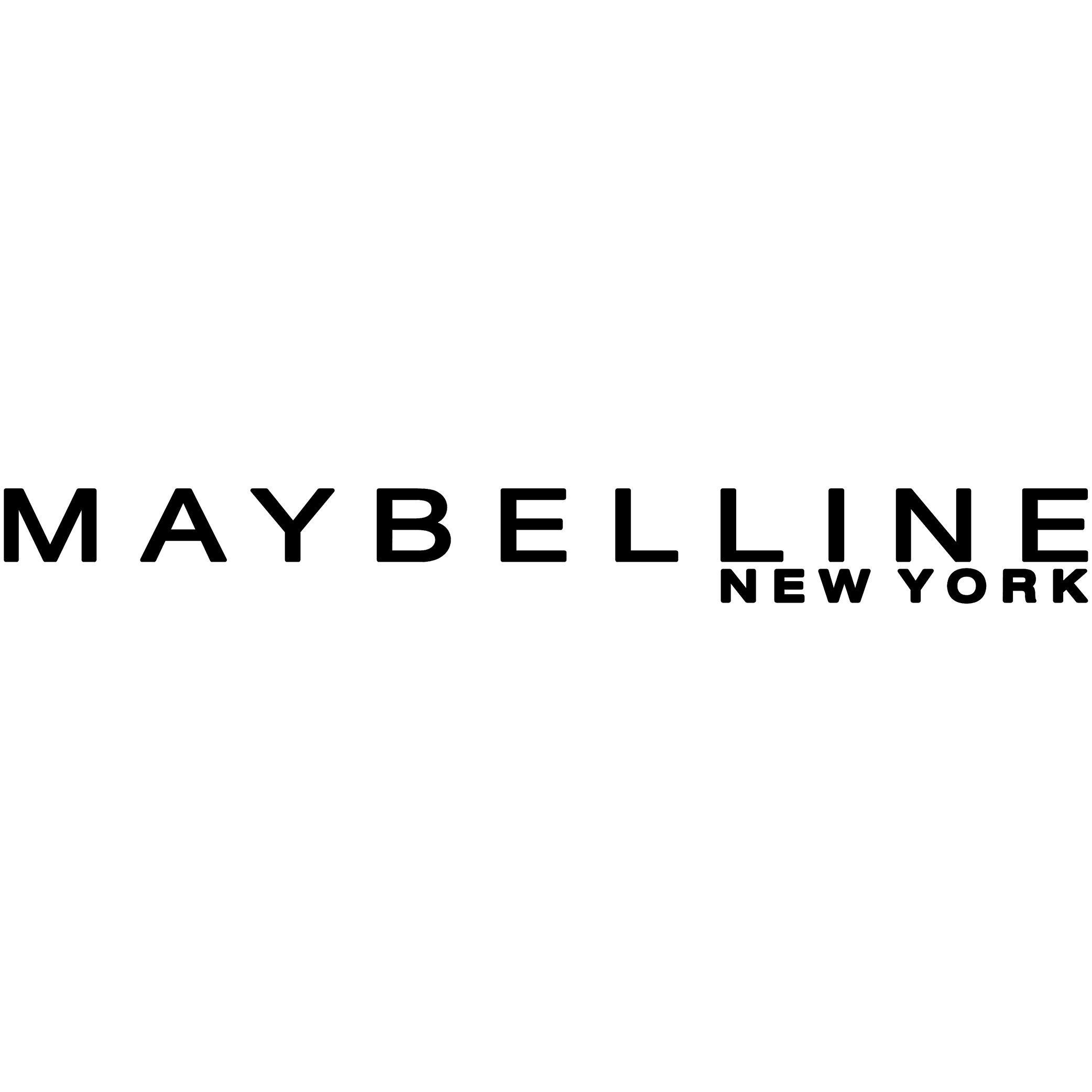 Maybelline's logo