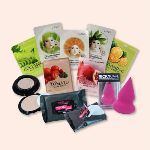 Wholesale Beauty Products