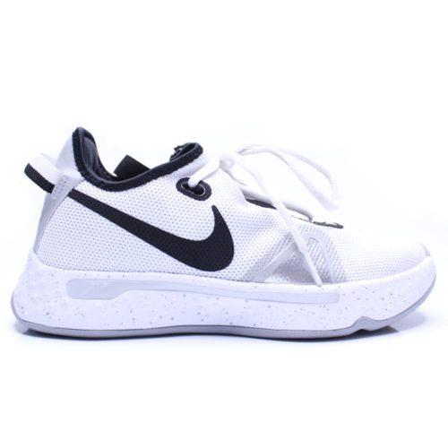 Nike Women's and Men's Sneakers Lot
